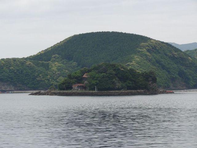 04_志賀神社.jpg