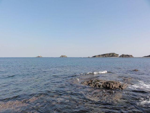 DSC07596(豊・沖椎根島・池椎根島・不通浜)_small.jpg