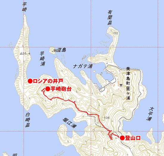 芋崎砲台地図.jpg