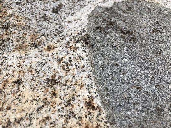 鮎もどし地質06